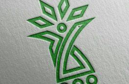 انقلاب اسلامی احیای اندیشه خداباوری و خود باوری