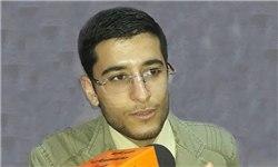 احمدینژاد بهجای اپوزیسیون شدن پاسخگوی اعمالش در مدیریت ۸ ساله کشور باشد
