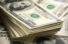 پیمانی برای حذف دلار