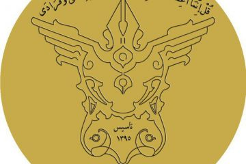 شاهین حاتموند بعنوان دبیر انجمن اسلامی دانشجویان مستقل دانشگاه آزاد اسلامی واحد نجف آباد انتخاب شد