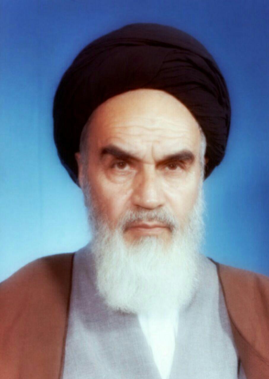 مقابله با افکار امام توسط تشکلهای یکبارمصرف