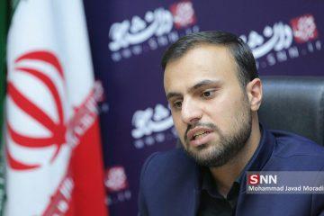 تاسیس اتحادیه انجمنهای اسلامی دانشجویان مستقل نقطه عطفی در تاریخ جریان دانشجویی است/ اتفاق تلخ برای جریان غیرانقلابی