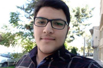 کودتای ایرانی در پوستین شیلی!