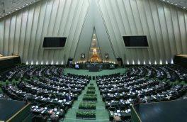 طرح استانی شدن انتخابات مجلس در تضاد با قانون اساسی است