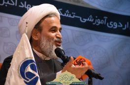 گزارش تصویری دومین روز از هفدهمین اردوی آموزشی-تشکیلاتی جهاد اکبر