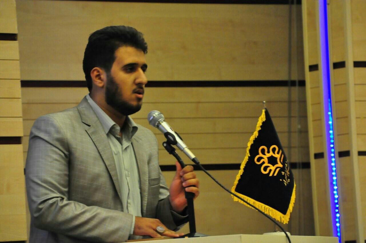 لزوم برخورد قاطعانه دستگاه قضا با مسؤولین سهلانگار در سیل شیراز
