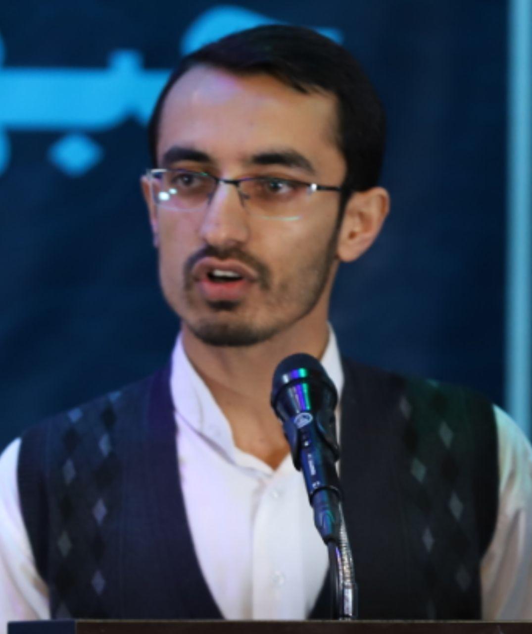 رمزگشایی از کشتار مسلمانان