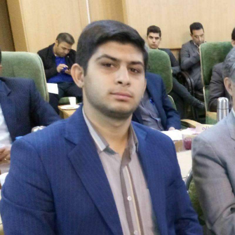 زاگرس نشینان کرمانشاه در برهه انقلاب اسلامی