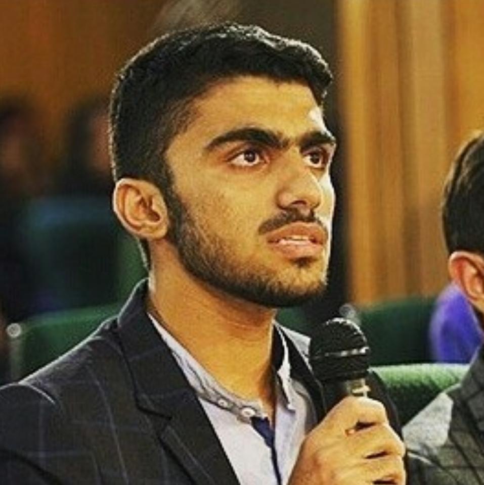 برجام واژه ای جدید برای اثبات بدعهدی و ناسازگاری غرب و امریکا با جمهوری اسلامی ایران