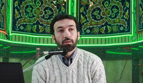 جهاد اکبر محملی برای بازیابی انگیزه ها و تقویت اراده ها
