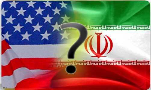 میزگرد دانشجویی رابطه با امریکا در دانشگاه پیام نور اصفهان برگزار شد