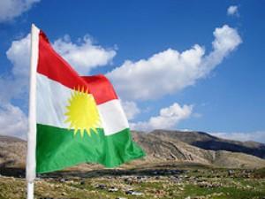 اقلیم کردستان عراق شتابان به سوی فروپاشی پیش می رود