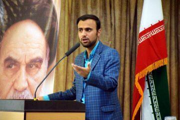 پاسخ کوبنده سپاه به تروریستها نمایش گوشهای از اقتدار ایران بود