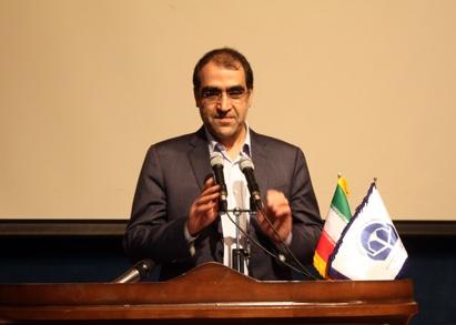 واسطهگری عیادت رئیس دولت اصلاحات با رهبر انقلاب را نکردم +تصاویر