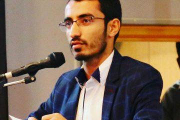 باتلاق سعودی ها، تمسک به حریری