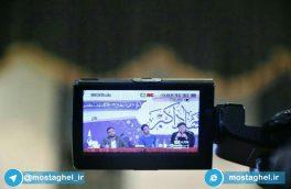 گزارش تصویری روز سوم و چهارم شانزدهمین اردوی جهاد اکبر
