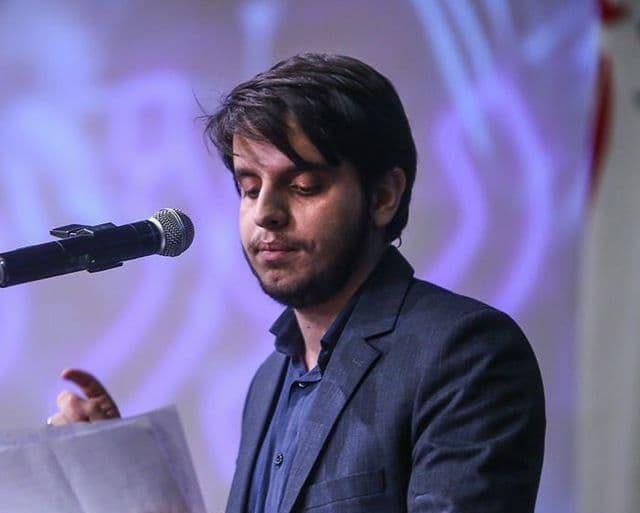 مهمترین فعالیتهای فرهنگی اتحادیه انجمنهای اسلامی دانشجویان مستقل در سال ۹۹