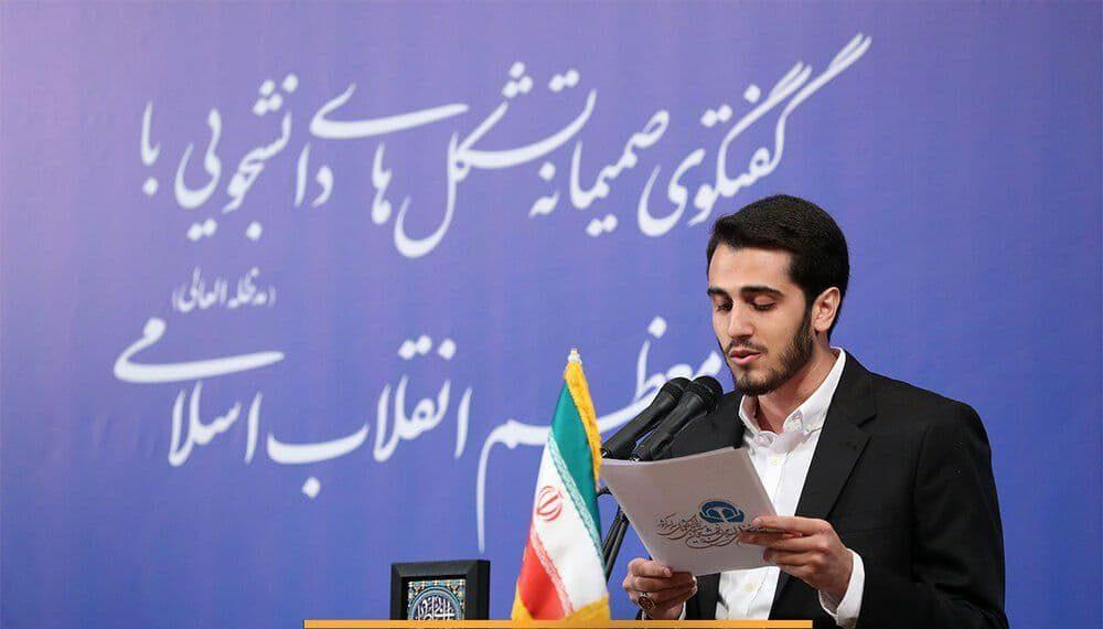 فعالیتهای گروه جهادی معینِ اتحادیه دانشجویان مستقل در ایام شیوع کرونا