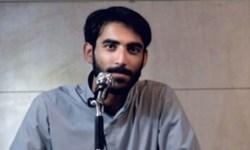 مرجعیت موروثی با سیاست در اسلام مخالف است اما علیه نظام اسلامی توطئه میکند
